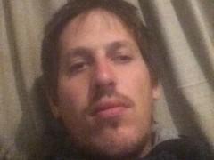 berki27 - 28 éves társkereső fotója
