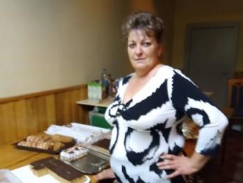 icamama 56 éves társkereső profilképe
