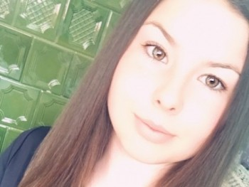 Nora802 20 éves társkereső profilképe
