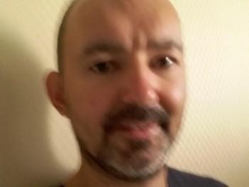 Misi1979 41 éves társkereső profilképe