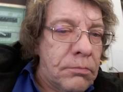 jozsika6 - 59 éves társkereső fotója