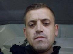 bandesz86 - 34 éves társkereső fotója