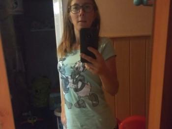 szandyy90 29 éves társkereső profilképe