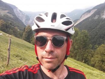 Littlelojzi 43 éves társkereső profilképe