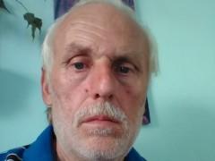 pepetap - 61 éves társkereső fotója