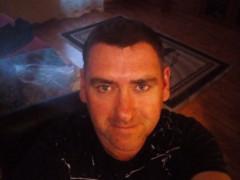 Bo Bo - 46 éves társkereső fotója