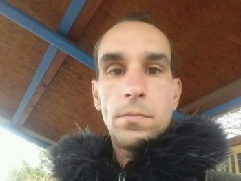 Attosz22 36 éves társkereső profilképe
