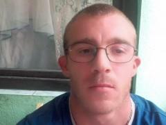 andor - 30 éves társkereső fotója