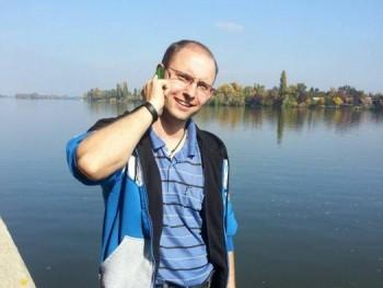csákobello 34 éves társkereső profilképe