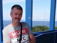 takacslaszlo - 50 éves társkereső fotója