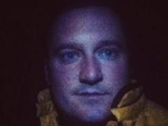 tomyboy89 - 30 éves társkereső fotója