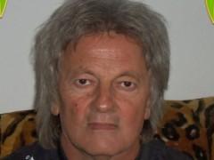 Elvis - 64 éves társkereső fotója