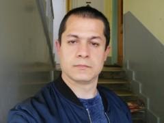 ojdragon - 40 éves társkereső fotója
