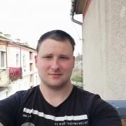 magyar2424 4. további képe