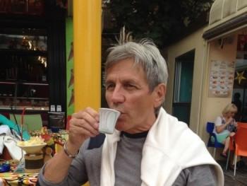 kisfric 68 éves társkereső profilképe