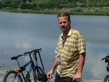 Mert69 51 éves társkereső profilképe