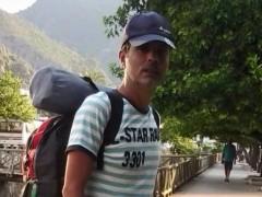 troja be - 40 éves társkereső fotója