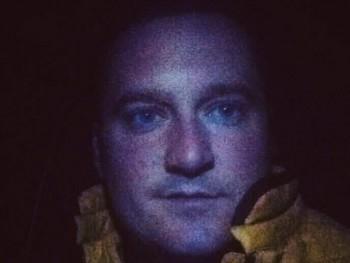 tomyboy89 32 éves társkereső profilképe