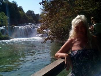 gy1rianna 56 éves társkereső profilképe