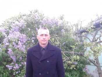 dominik1979 40 éves társkereső profilképe