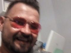 Constantin - 37 éves társkereső fotója
