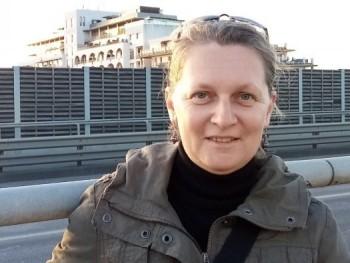 anta 47 éves társkereső profilképe