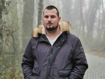 Márk26 30 éves társkereső profilképe