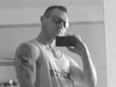 Penfe37 - 38 éves társkereső fotója
