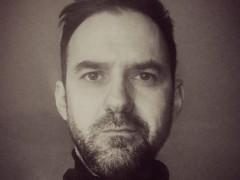 Novecento - 45 éves társkereső fotója