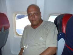 zozoka12 - 46 éves társkereső fotója