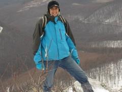 Zakariás1 - 46 éves társkereső fotója