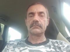 rezes - 55 éves társkereső fotója