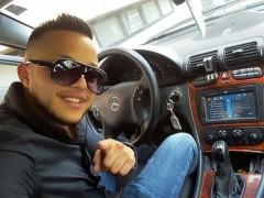 zsolti234 - 23 éves társkereső fotója