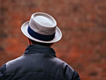 tata1004 26 éves társkereső profilképe