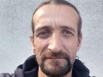 atilla666 46 éves társkereső profilképe