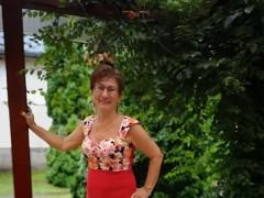 Skatalin - 69 éves társkereső fotója