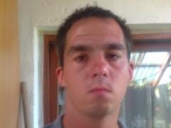 traktoros - 28 éves társkereső fotója
