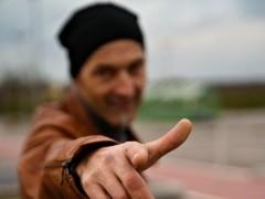 JoLin - 49 éves társkereső fotója