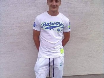 Balazska 18 27 éves társkereső profilképe