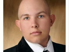 Álomvágy - 20 éves társkereső fotója