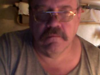 pinduri1 58 éves társkereső profilképe