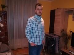 laczak - 34 éves társkereső fotója