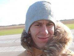 misi2345 - 30 éves társkereső fotója