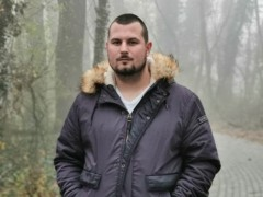 Márk26 - 29 éves társkereső fotója