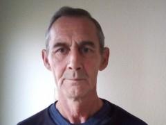Attilaxy - 56 éves társkereső fotója