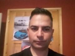 demzel - 31 éves társkereső fotója