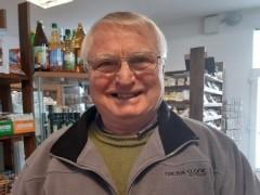 csomi - 66 éves társkereső fotója