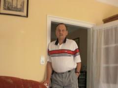 picibocs - 65 éves társkereső fotója