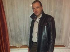 Tomasz98 - 40 éves társkereső fotója