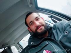 Simon Bálint - 26 éves társkereső fotója